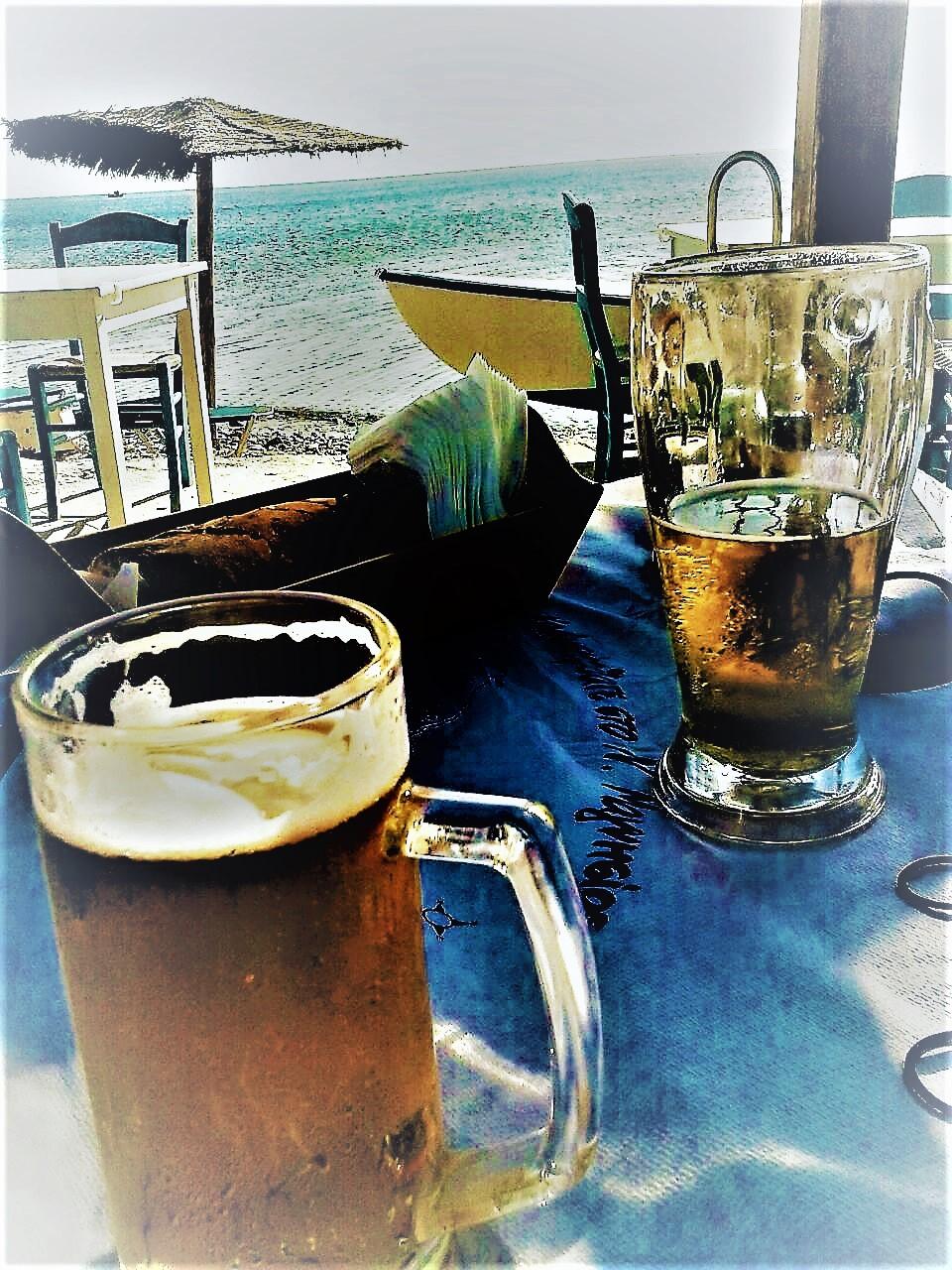 greek-beer-3