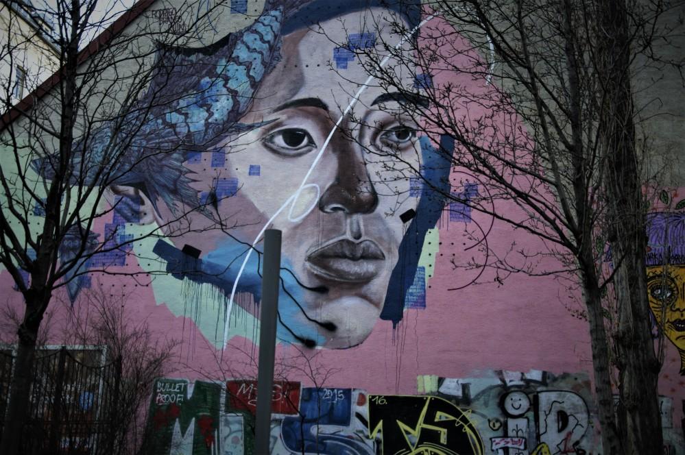 streetart-in-neubau